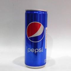 韩国进口百事可乐250ml*30