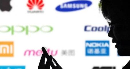 国产手机逐渐分化,盲目扩张者灭、营销吹嘘者亡