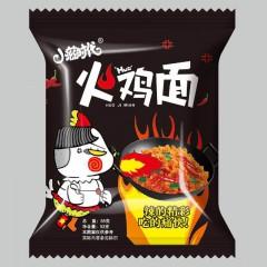 火鸡面  55克