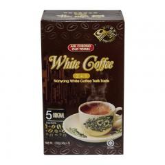 益昌老街二加一白咖啡 固体饮料200g