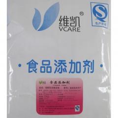 维凯 食品添加剂 复配乳化稳定剂 固体改良剂1# 25kg