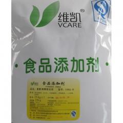 维凯 食品添加剂 复配增稠稳定剂 GMQ-H 25kg