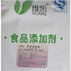 维凯 食品添加剂 复配增稠稳定剂 增稠剂6# 25kg