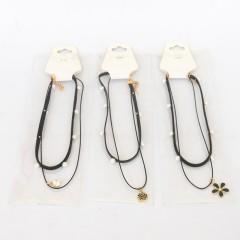 锁骨链 (2)