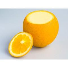 芙露派乐香橙冰淇淋