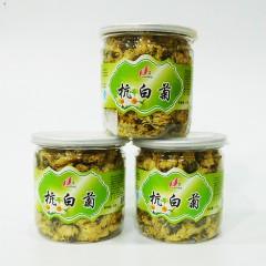 盛华 杭白菊40g