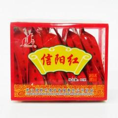 盛华 信阳红 80g