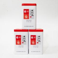 天潭 大红袍50g