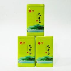 天潭 龙井茶50g