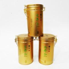 天潭 龙井茶90g
