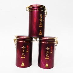 天潭 普洱茶120g