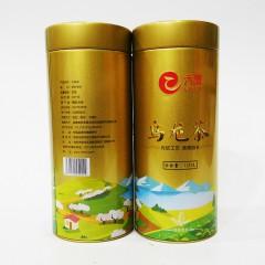 天潭 乌龙茶100g