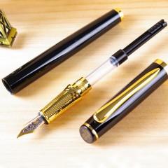 英雄钢笔9201