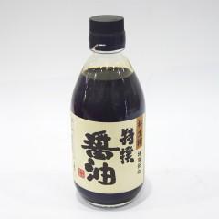 林生榨特选酿造酱油300ml