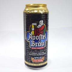 爱士堡修士烈性啤酒