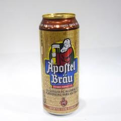 爱士堡修士啤酒