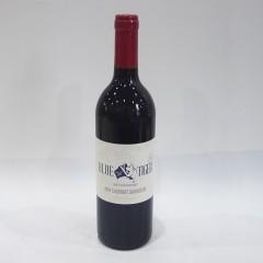 佰格仕金考拉188系列干红葡萄酒