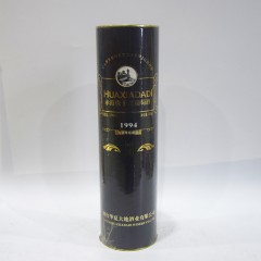 赤霞珠干红葡萄酒九四年珍藏版