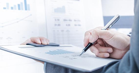 创业基金贷款合同