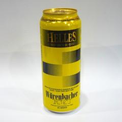瓦伦丁荷拉斯啤酒