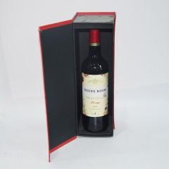 优质干红葡萄酒