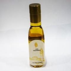 大笨钟 特级初榨橄榄油250mL