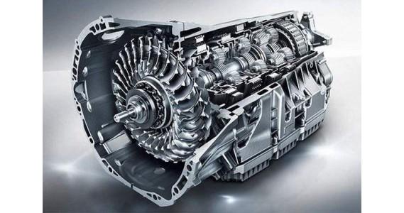 回看吉利抛售DSI公司:自动变速器发展模式之困难破