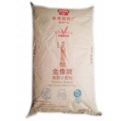 金象比萨专用面粉