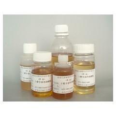 油脂结晶抑制剂
