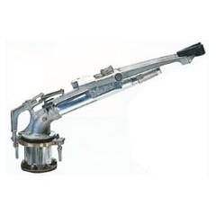 尼尔森SR150洒水大喷枪