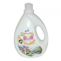 舒肤佳天然皂液 3kg