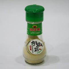 凤球唛 胡椒粉40g