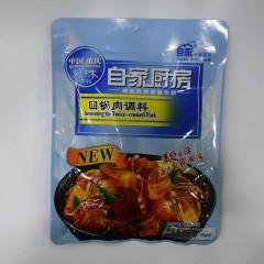 自家厨房 回锅肉调料150g