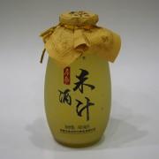 孝感 米酒汁480ml