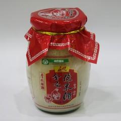 孝感 金凌佬米酒900g