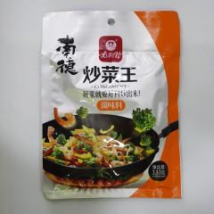 南德 炒菜王 调味料130g