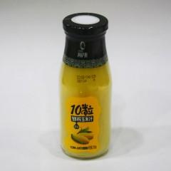 阿萨姆 鲜榨玉米汁310ml