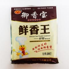 御香宝鲜香王籽粉调味料200g