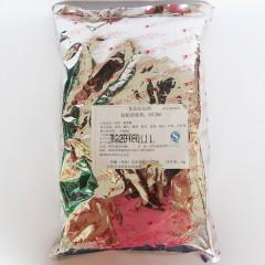 复配甜味剂NT200
