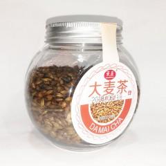豪品大麦茶170g