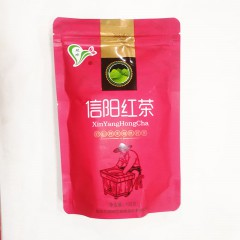 双碑信阳红茶100g