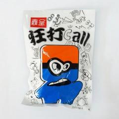 1元狂打虾片