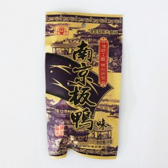 1元南京板鸭
