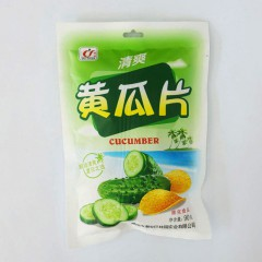2元黄瓜片