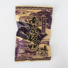 2元南京板鸭