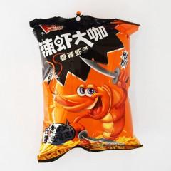 2元香辣虾条