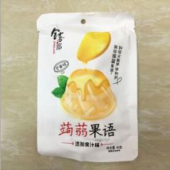 1元果板芒果