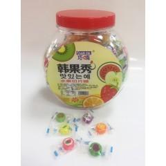 0.1元韩果秀