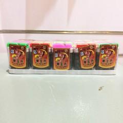 0.5元猴王丹