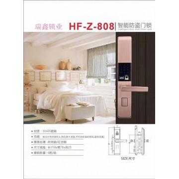 hf-z-808